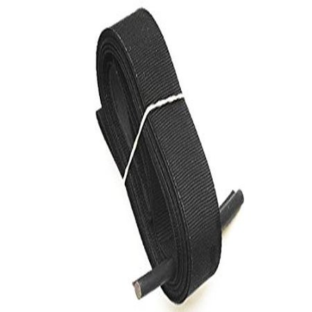"""Carefree 901018 Black 36"""" RV Awning Replacement Pull Strap ..."""