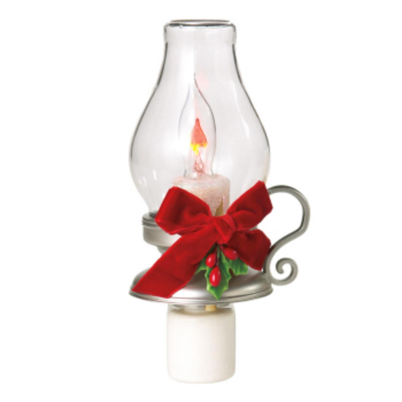 Night light at walmart - About This Item Candle Lantern Night Light