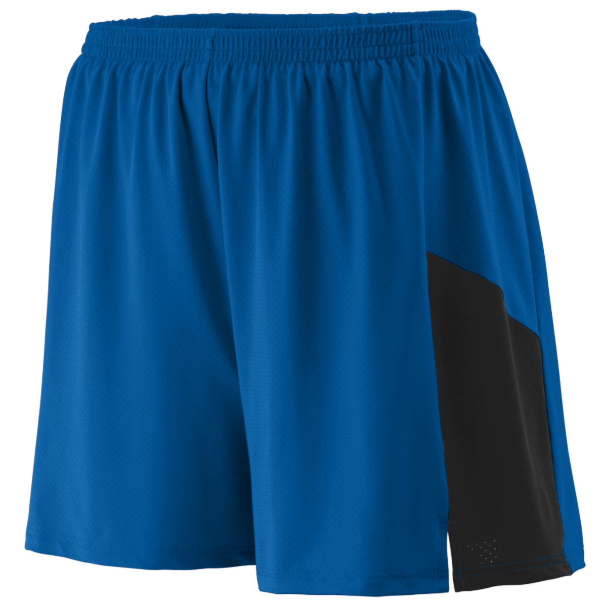 Augusta Sprint Short Roy/Blk S - image 1 of 1