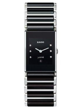 1de7b2904 Product Image Rado Integral Jubile Midsize Watch R20785752