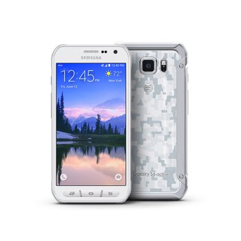 Samsung Galaxy S6 G890A 5.1