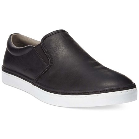 Cole Haan Mens Falmouth Black Size 9 Fashion Sneaker Shoes