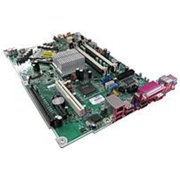 Best Lga 775 Motherboards - Hp 445757-001 Lga 775 Motherboard For Rp5700 Pos Review