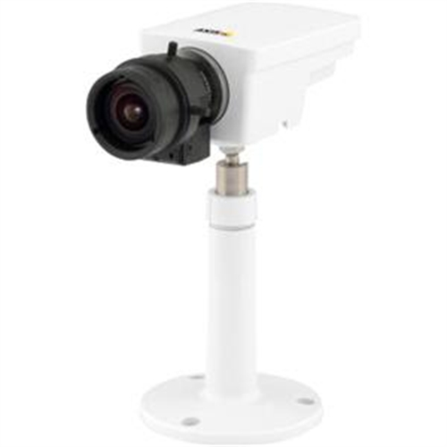 Axis Communications M1114 Surveillance/Network Camera 0341-001