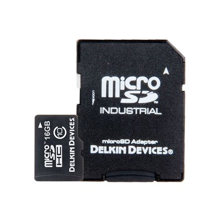 098959b01308 2gb micro sd card WalMart | Wishmindr, Wish List App