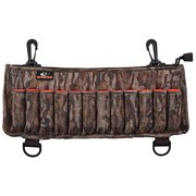 Mossy Oak Whistling Wings Clip-On Shotshell Carrier- MOBL