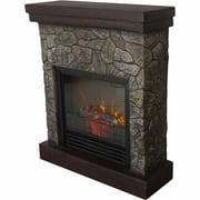 Indoor Fireplaces - Walmart.com
