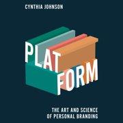 Platform - Audiobook