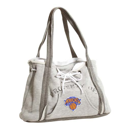 Littlearth Hoodie Purse - NBA Teams