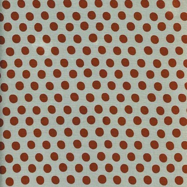 Free Spirit Fabrics Kaffe Fassett Spots Grey