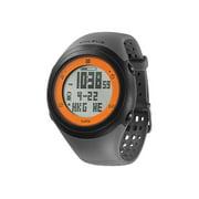 Soleus GPS Fly - GPS watch - running