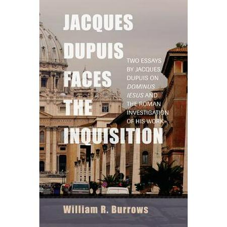 Jacques Dupuis Faces the - Dupuis Halloween