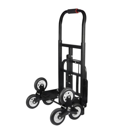 Trolley Cart For Stairs