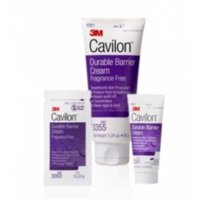 3M Skin Protectant   Cavilon  1 oz. Tube #3354