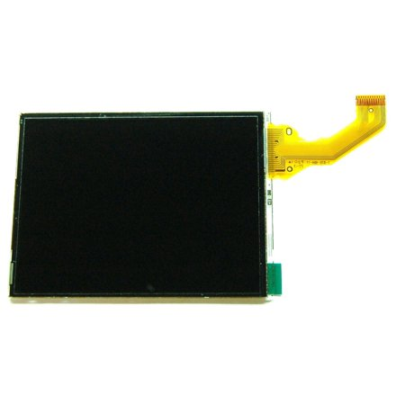 New LCD SCREEN DISPLAY For Canon IXUS 870/SD880 IS