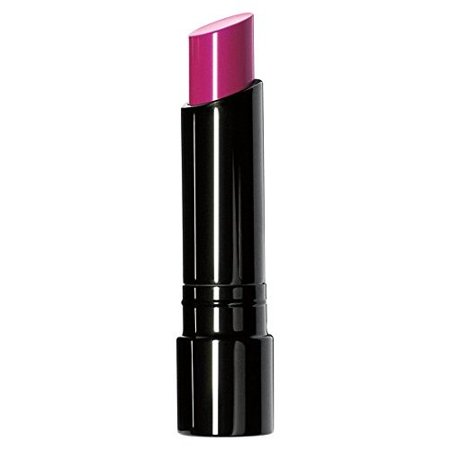 Bobbi Brown Sheer Lip Color, shade=Berry