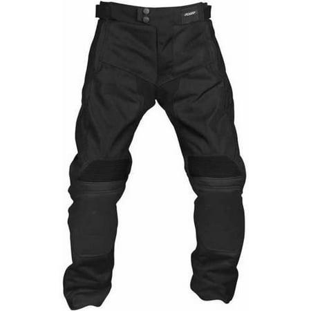 Pilot Motosport Omni Air Mesh Over pants