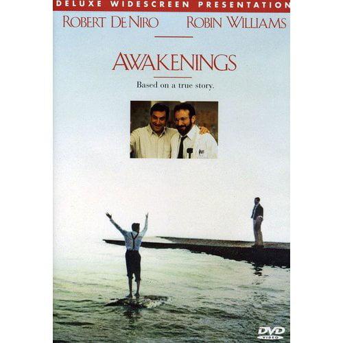 Awakenings (Full Frame)