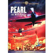 Pearl: The Miniseries by TIME WARNER