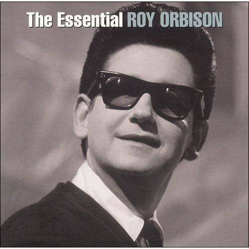 The Essential Roy Orbison (2CD)