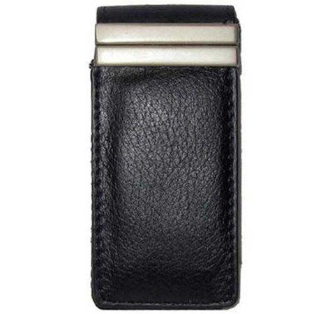 DLO DLZ91450-17 Leather Twist Case for Apple iPod nano 4th Generation (Ipod Nano Leather Case)