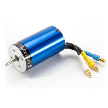 TT UP 3371 Velineon 380 Brushless Motor for 1/16th scale vehicles, Fast shipping