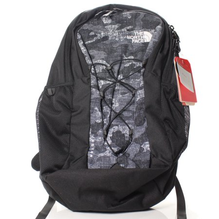 Unisex Backpack Jester FlexVent Two Way Zip Not Applicable (The North Face Backpacks)