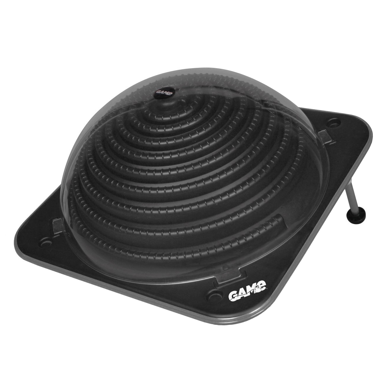 GAME SolarPRO Contour Solar Powered Dome Swimming Pool Water Heater | 4714