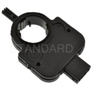 Standard Ignition Stability Control Steering Angle Sensor P/N:SWS32