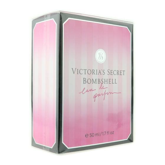 a0b360d273c27 Victoria s Secret - Victoria s Secret Bombshell Eau de Parfum Spray ...