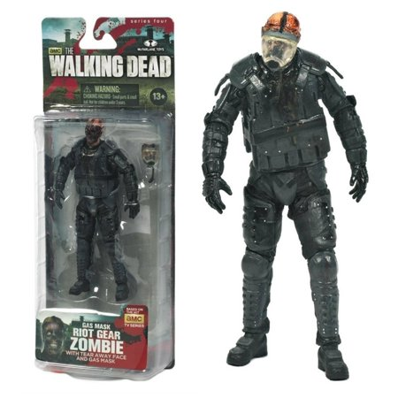 The Walking Dead Negan With Lucille Collectible Bobblehead Figure  This Intricately Detailed Bobblehead Portrays A Lifelike Image Of The Walking Deads Iconic    By Royal Bobbles