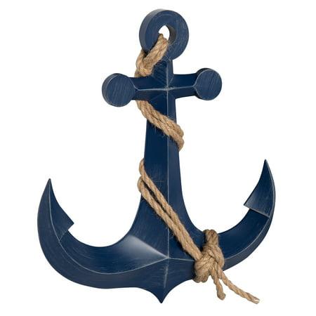 Navy Anchor Walmart