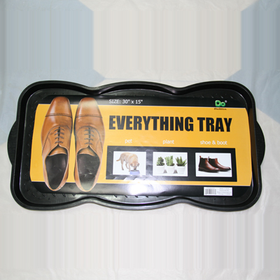 Ddi Everything Tray