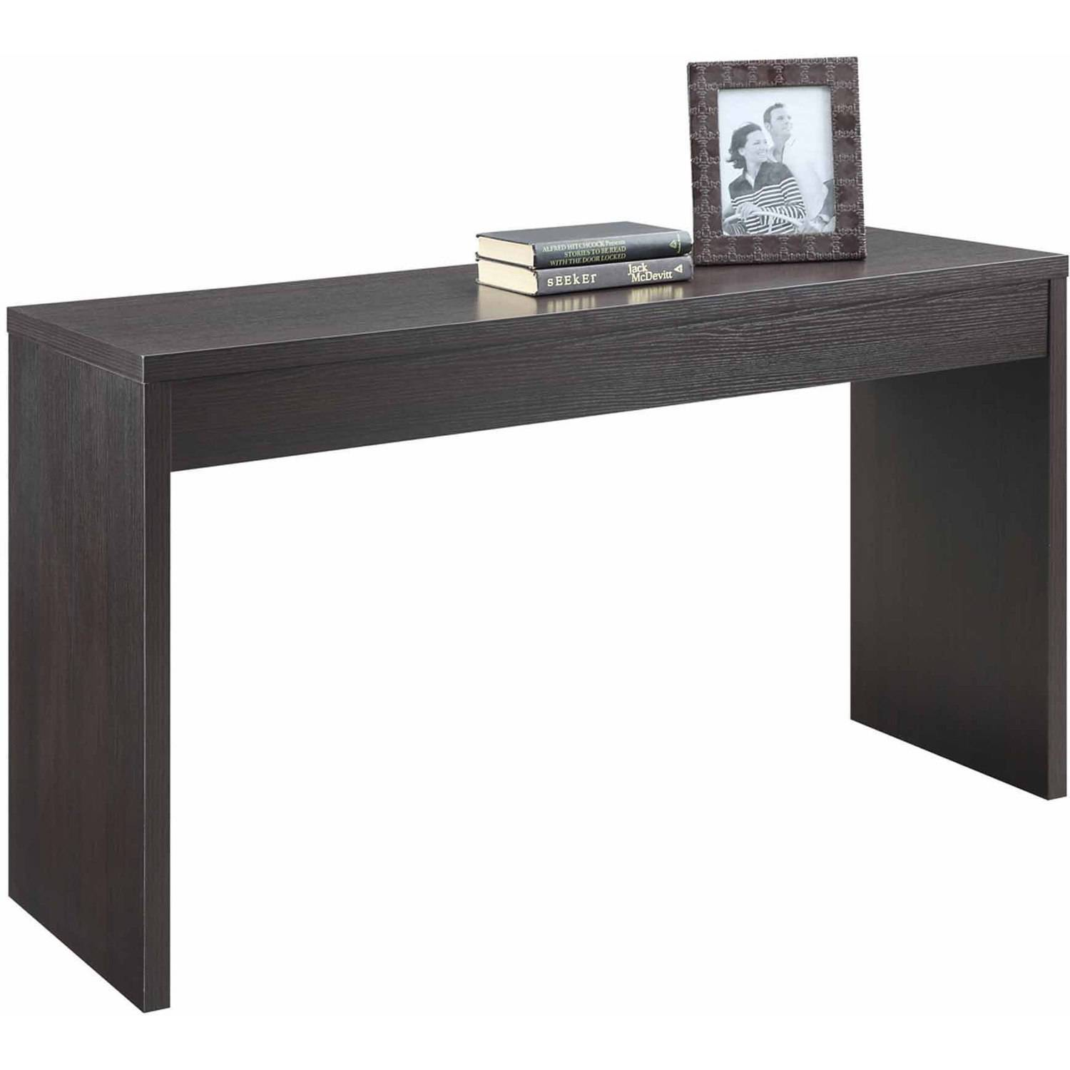 Convenience Concepts Northfield Hall Console Table, Multiple