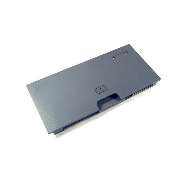 HP LaserJet M3027 M3035 P3005 Multipurpose Input Tray Cover Assembly