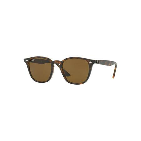 50MM Solid Irregular Sunglasses