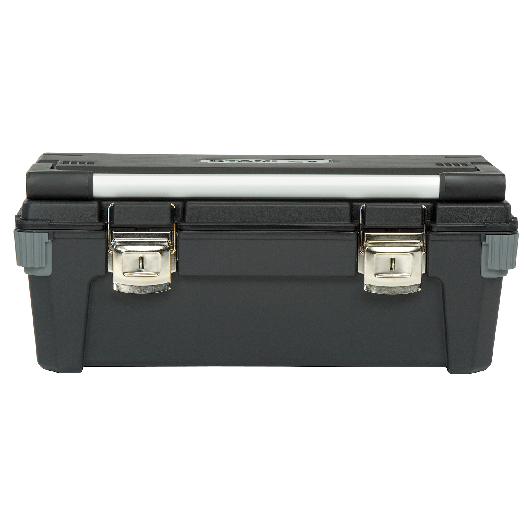 STANLEY 020300R 20-Inch Professional Tool Box