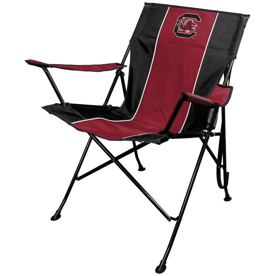 NCAA South Carolina Gamecocks Tailgate Chair by Rawlings