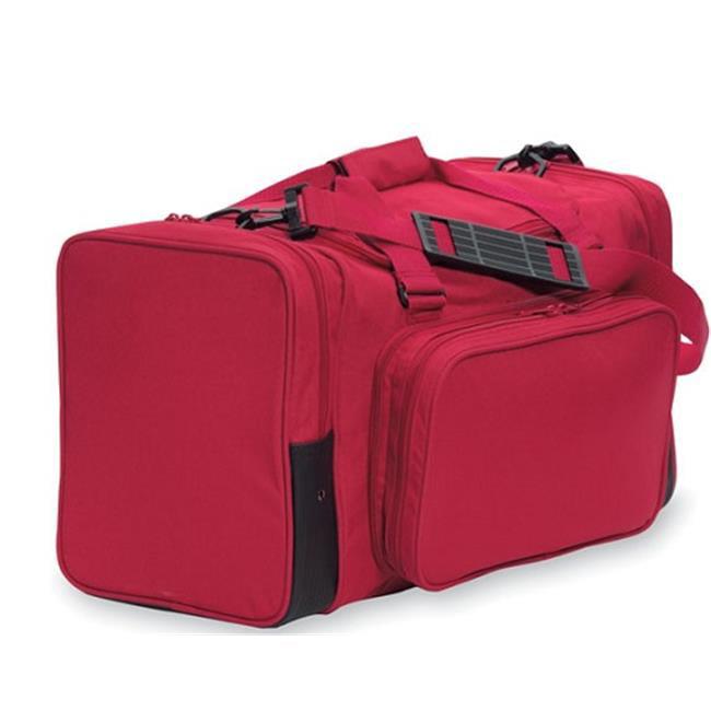 Sassi Design Team Duffle Bag 27''