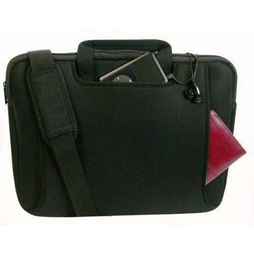 Bond Street, LTD. It's ECO 15.6'' Laptop Bag
