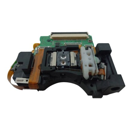 Sony PlayStation 3 Slim Optical Laser Lens KES-450AAA KES-450A KEM-450AAA
