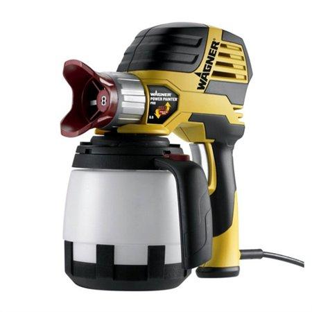 Wagner Spray Tech Corp Power Painter Pro 0525029