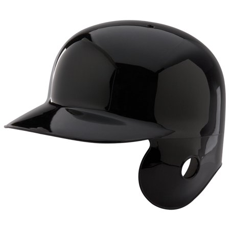 Adult Coolflo Batting Helmet For Right Handed Batter Rawlings - Ships -