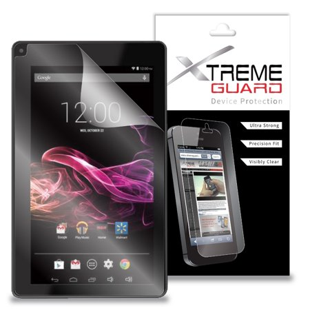 XtremeGuard Screen Protector for RCA Voyager 7