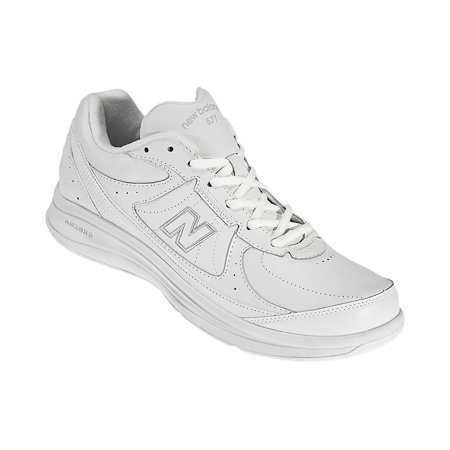 New Balance Men's '577' Men's Health Walking Sneakers MW577WT