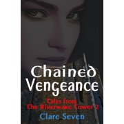 Chained Vengeance - eBook
