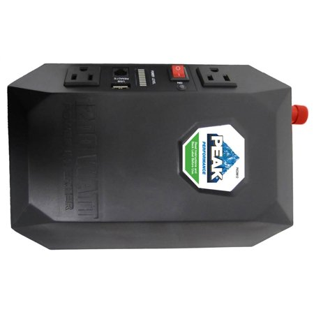 1200 watt mobile power outlet for Outlet mobile