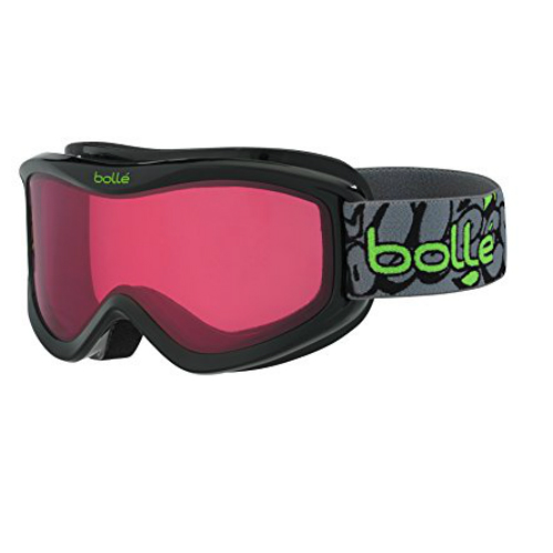 Bolle Volt Unisex Goggles