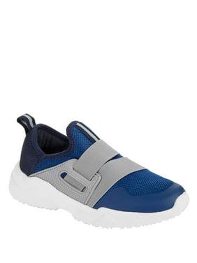 9cbd91e7abc26 Product Image Athletic Works Boys' Slip On Athletic Shoes