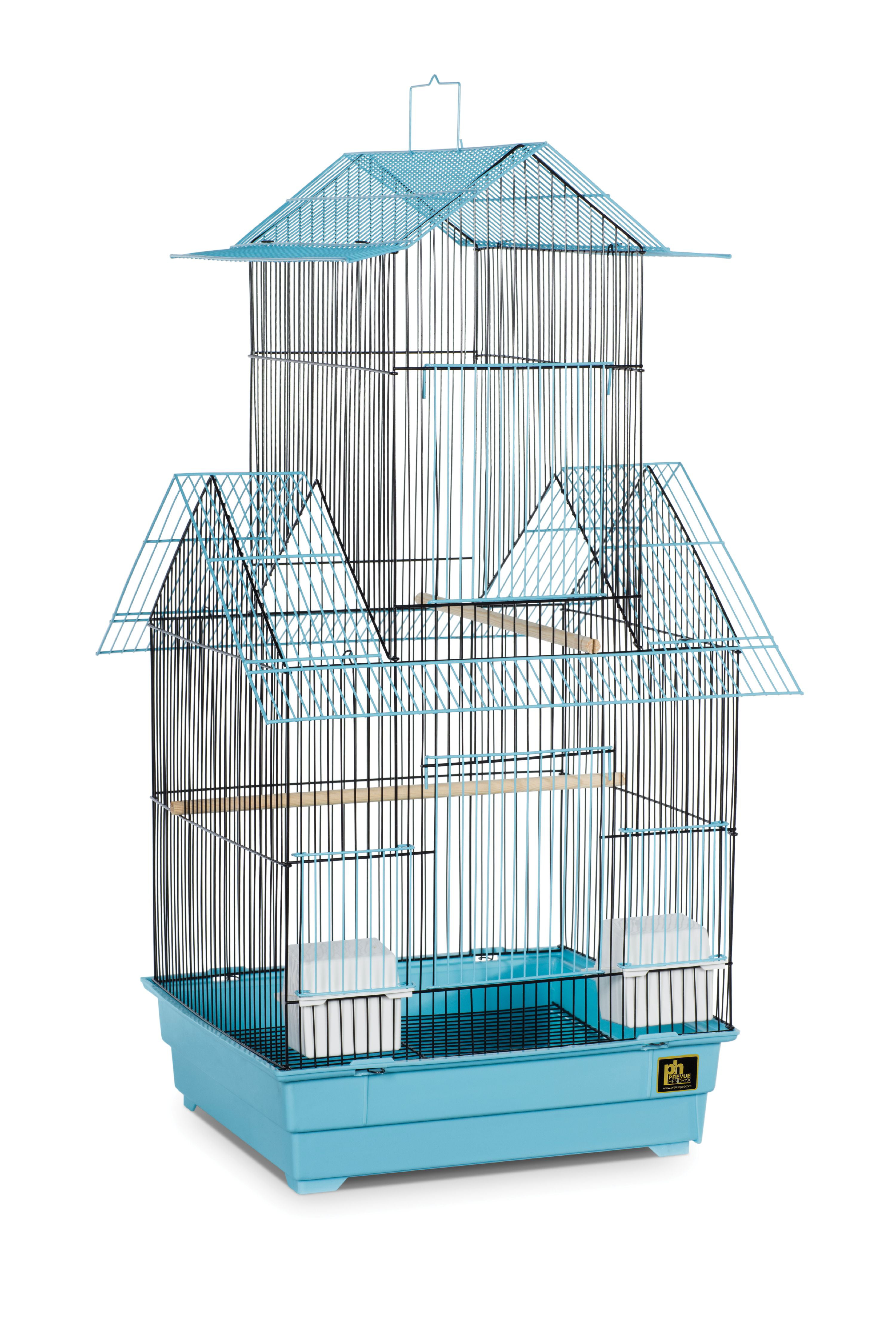 Prevue Pet Products Beijing Bird Cage by Prevue Hendryx